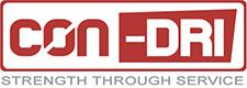 CONDRI Logo
